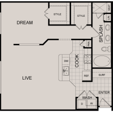 13202-briar-forest-dr-floor-plan-grandadamsii-925-sqft