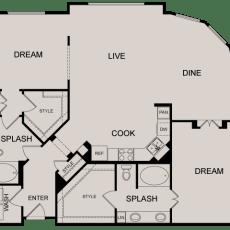13202-briar-forest-dr-floor-plan-manhattan-1407-sqft