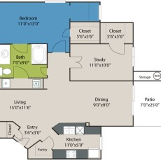 14515-briar-forest-floor-plan-a5-958-sqft