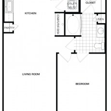1755-crescent-plaza-floor-plan-a1d-743-sqft