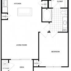 1755-crescent-plaza-floor-plan-a2-738-sqft