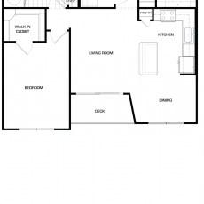 1755-crescent-plaza-floor-plan-a3-814-sq-f