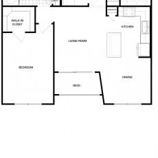 1755-crescent-plaza-floor-plan-a3a-848-sqft