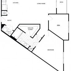 1755-crescent-plaza-floor-plan-a6a-998-sqft