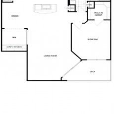 1755-crescent-plaza-floor-plan-a7-1021-sqft