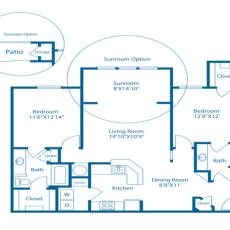 200-northpines-drive-floor-plan-1252-sqft