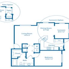 200-northpines-drive-floor-plan-886-sqft