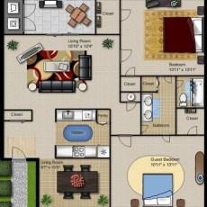2139-lake-hills-dr-floor-plan-1005-sqft