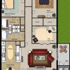 2139-lake-hills-dr-floor-plan-1201-sqft