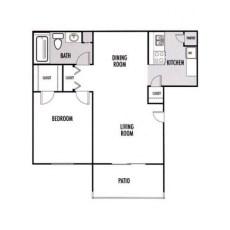 2410-s-kirkwood-floor-plan-a1-classicinterior-650-sqft