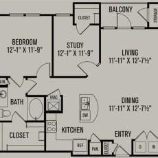 2500-business-center-drive-floor-plan-b1-1064-sqft