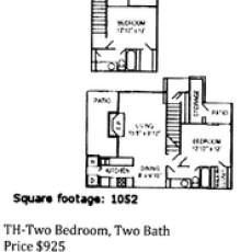 3415-havenbrook-dr-floor-plan-1052-sqft