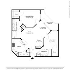 4855-magnolia-cove-floor-plan-1057-2d-sqft