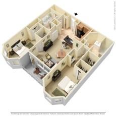 4855-magnolia-cove-floor-plan-1204-2d-sqft