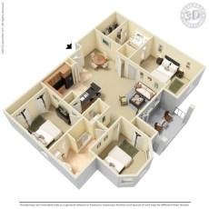 4855-magnolia-cove-floor-plan-1259-3d-sqft