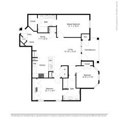 4855-magnolia-cove-floor-plan-1278-2d-sqft