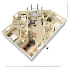 4855-magnolia-cove-floor-plan-1414-3d-sqft