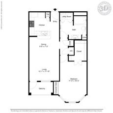 4855-magnolia-cove-floor-plan-787-2d-sqft
