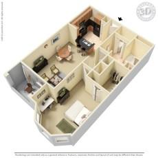 4855-magnolia-cove-floor-plan-787-3d-sqft