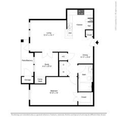 4855-magnolia-cove-floor-plan-825-2d-sqft