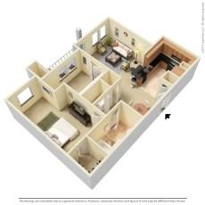 4855-magnolia-cove-floor-plan-825-3d-sqft