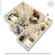 4855-magnolia-cove-floor-plan-925-3d-sqft