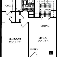 1400-richmond-575-sq-ft