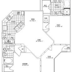 2125-yale-st-1198-sq-ft