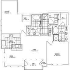 2125-yale-st-1244-sq-ft