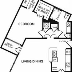 3838-n-braeswood-911-sq-ft