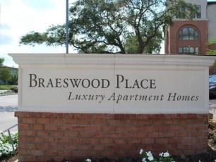 3838-n-braeswood-27