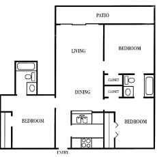 4600-beechnut-1170-sq-ft