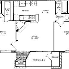 8380-el-mundo-865-sq-ft