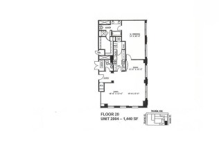 914-main-st-1440-sq-ft