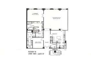 914-main-st-2655-sq-ft