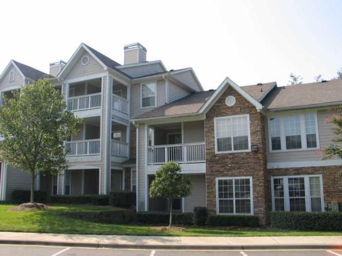 Luxury Apartments 28269 Desain Terbaru Rumah Modern Minimalis