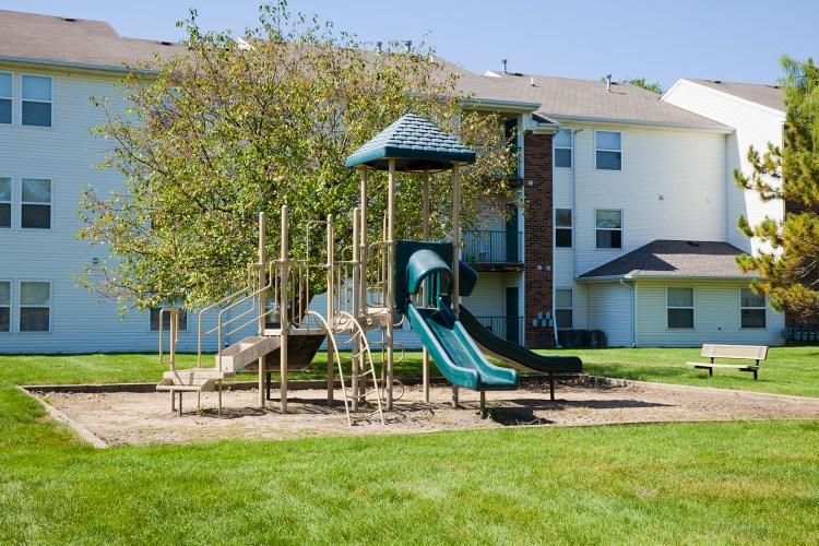 Apartments at Bradford Woods Apartments  Peoria