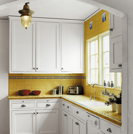 kitchen updates storage cabinets free standing 9 good when you can t renovate your rental
