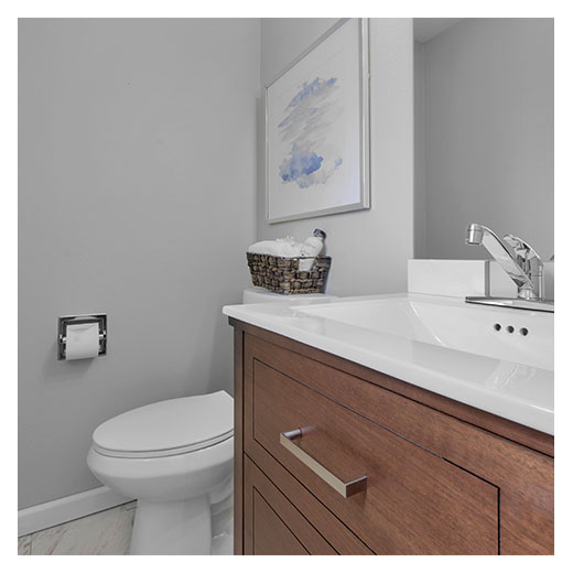 Bathroom Decorating Ideas For Your