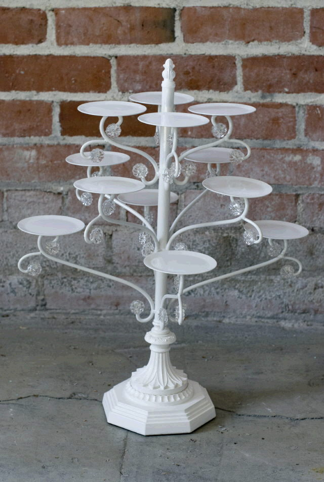 hanging chair stand only ergonomic steelcase cupcake white holds 12 rentals ft. wayne in, where to rent in ...