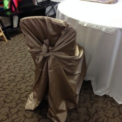 Chair Covers And Linens Indianapolis Wheelchair Png Chaircover Selftie Beige Bengaline Rentals Ft Wayne In Where To Find