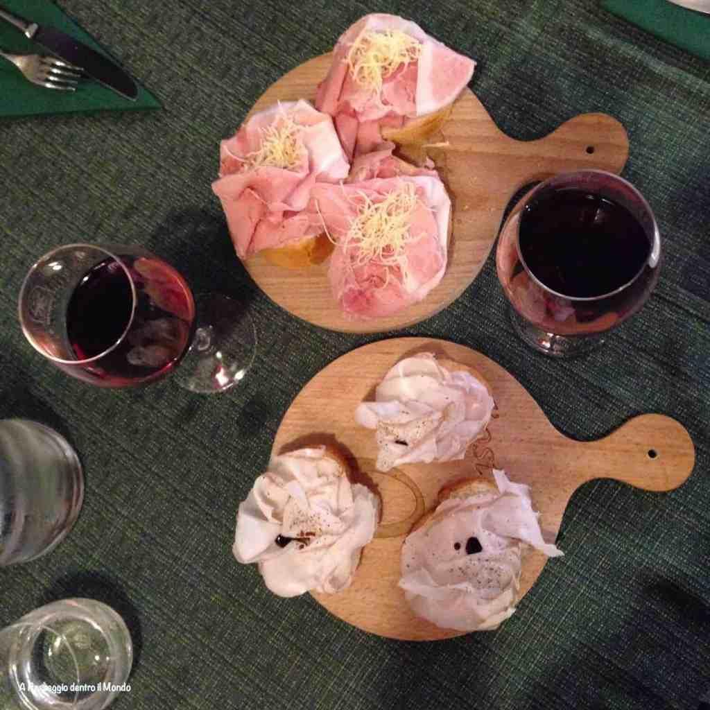aperitivo-friulano_risultato