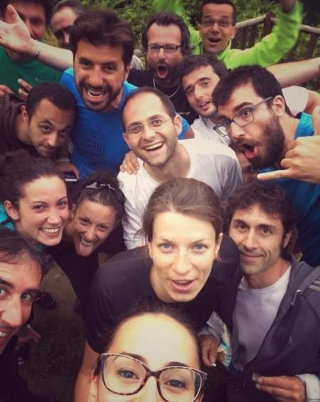 aigae primo corso lombardia 2015-16