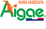 AIGAE_LOGO_GUIDA_ASSOCIATA_versione_B_fondi_scuri
