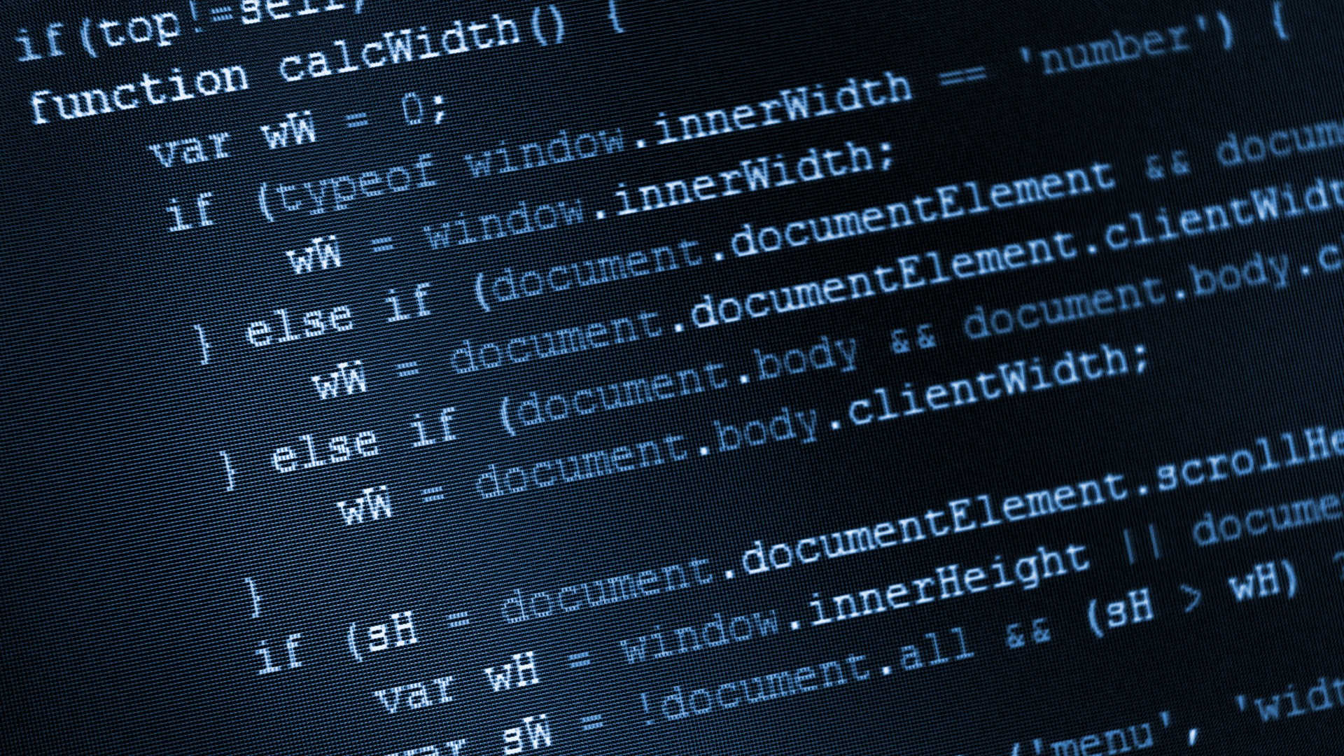 Web Security White Paper