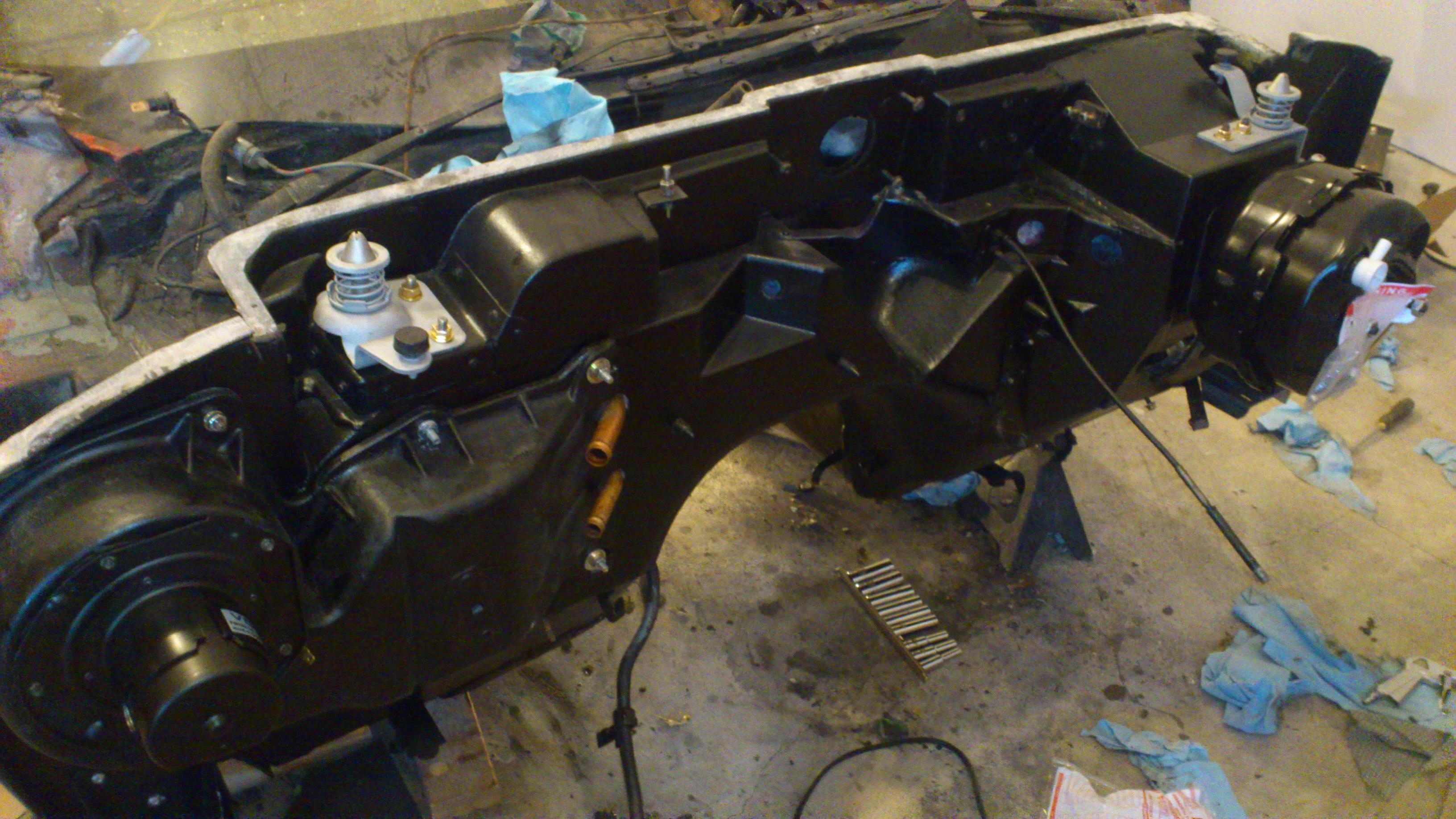 1953 Chevy Truck Wiring Diagram Further Chevy 350 Starter Wiring