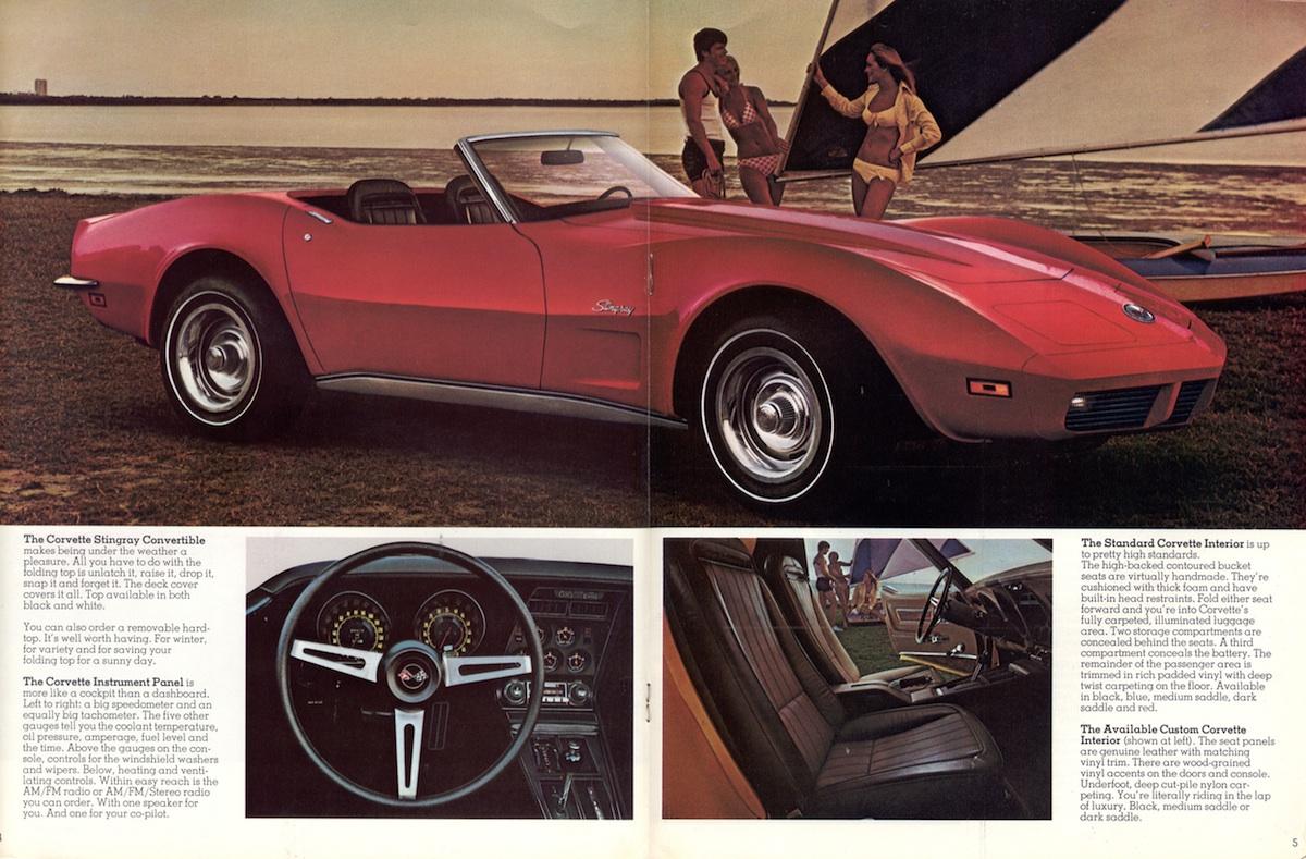 hight resolution of anniversary edition corvette fuse box location u2022 wiring diagram for free 1978 corvette fuse box