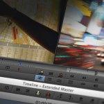 Certifications AVID Media Composer MC101 et MC110