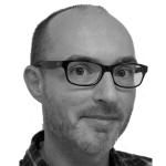 Laurent Bonnet est formateur certifié AVID (AVID Certified Instructor), musicien et producteur. Il a réalisé de nombreux tutoriels de formation sur ProTools.