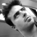 Xavier Collet est titulaire d'un Master en Design Sonore, d'une maitrise en Musicologie et a collaboré à de nombreux jeux vidéo et musiques de film.